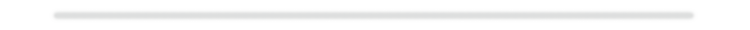barra-horizontal