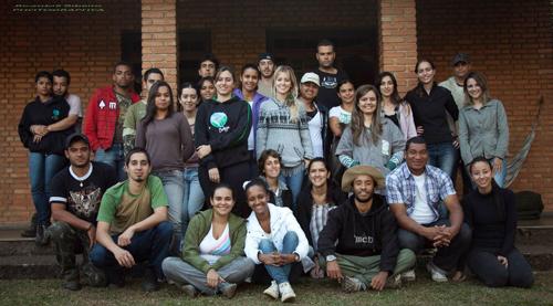 curso ornitologia psit 2012
