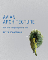 avian-architecture-book