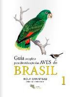 guia-completo-para-identificacao-das-aves-do-brasil-rolf-grantsau