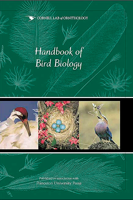 handbook-of-bird-biology