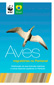 aves migratórias no pantanal