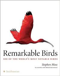 remarkable-birds-book