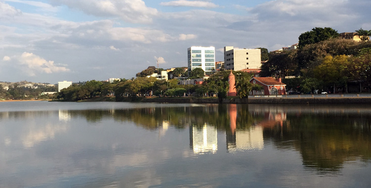 lago-do-taboao-braganca-paulista-sp