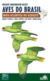 aves-do-brasil-mata-atlantica-sudeste
