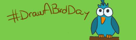 #dabday