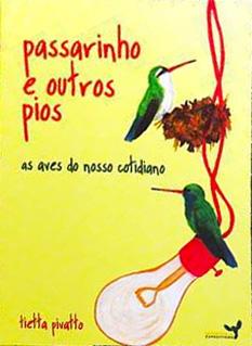 passarinho-e-outros-pios-livro