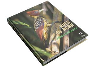livro-aves-do-acre-edson-guilherme