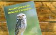 Livro: Aves do Campus da Unicamp e Arredores