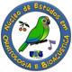 núcleo de estudos em ornitologia e bioacústica