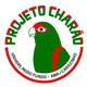 projeto charão