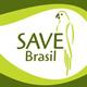 save brasil