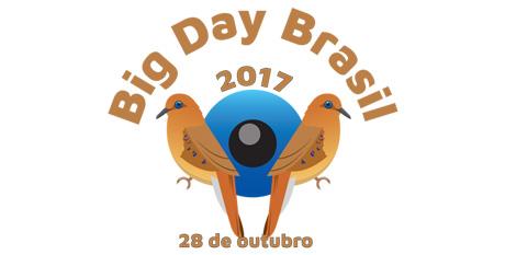 Big Day Brasil 2017