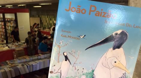 João Paizão