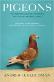 pigeons book
