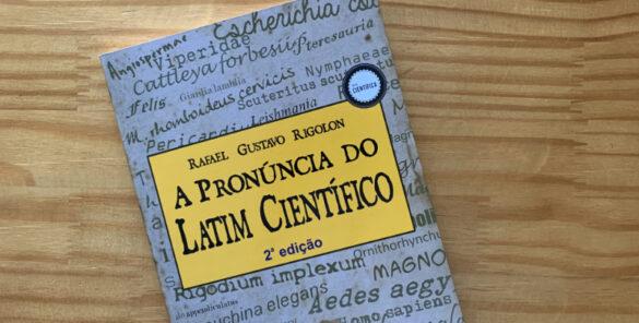 latim científico